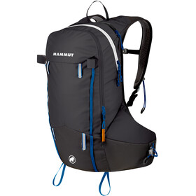 Mammut Spindrift 26 Backpack black